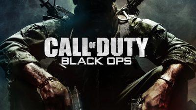 black-ops_Logo