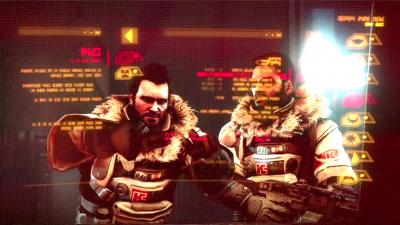 Killzone3_GRFX