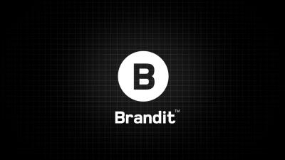 Brandit_Cover