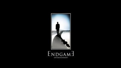 Endgame_Pic02